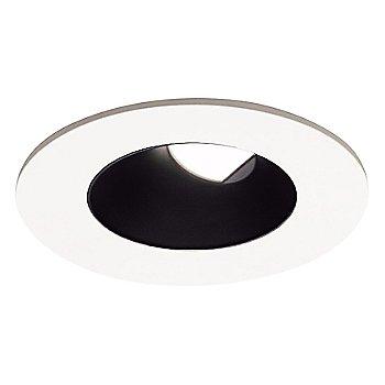 In use in room / Illuminated