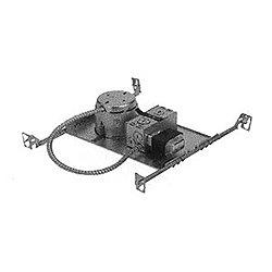2000 Series Non-IC Housing (Electronic Transformer)-OPEN BOX