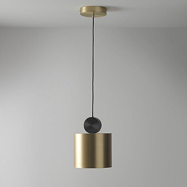 Calee V2 LED Mini Pendant Light