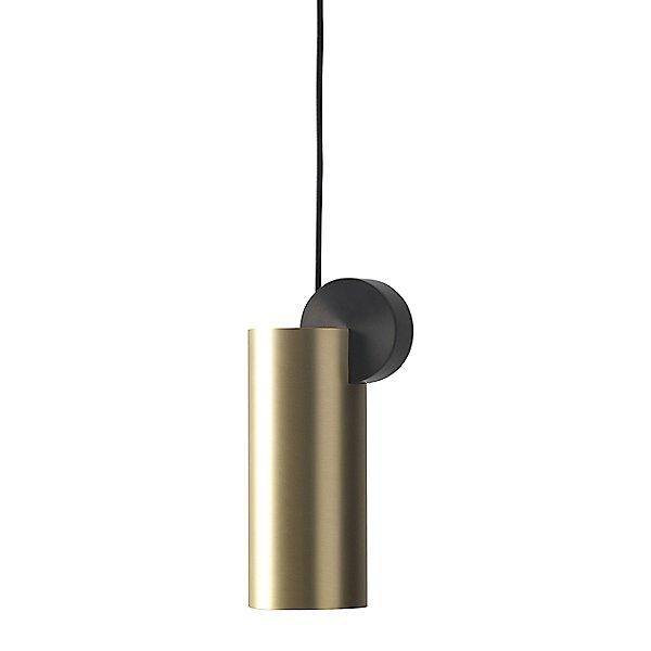 Calee V3 LED Mini Pendant Light