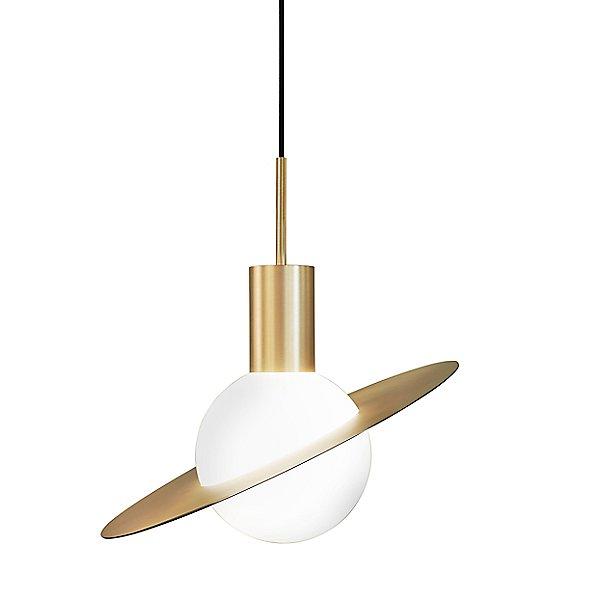 Saturne XL LED Pendant Light