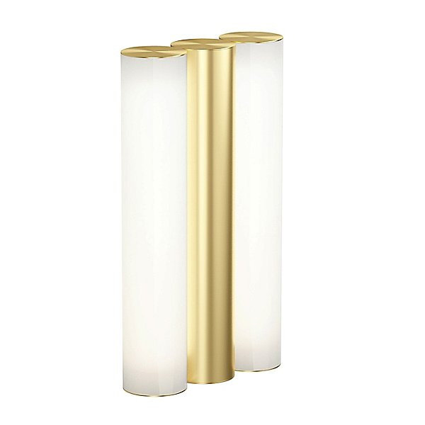 Gamma LED Wall Sconce
