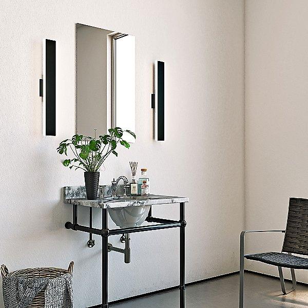 Deco Modern LED Vanity Light