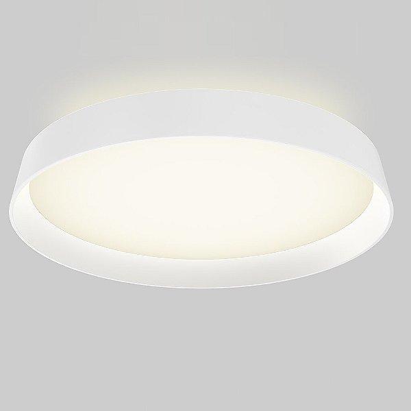 Aurora LED Outdoor Flush Mount Ceiling Light