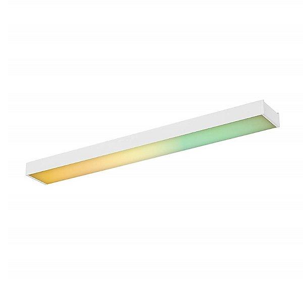 Smart RGB LED Undercabinet Light