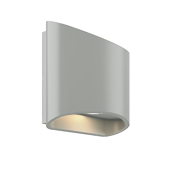 LEDWALL-H LED Indoor/Outdoor Wall Light