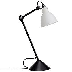 Lampe Gras No 205 Table Lamp