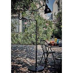Lampe Gras No 304 XL Outdoor Seaside Shade