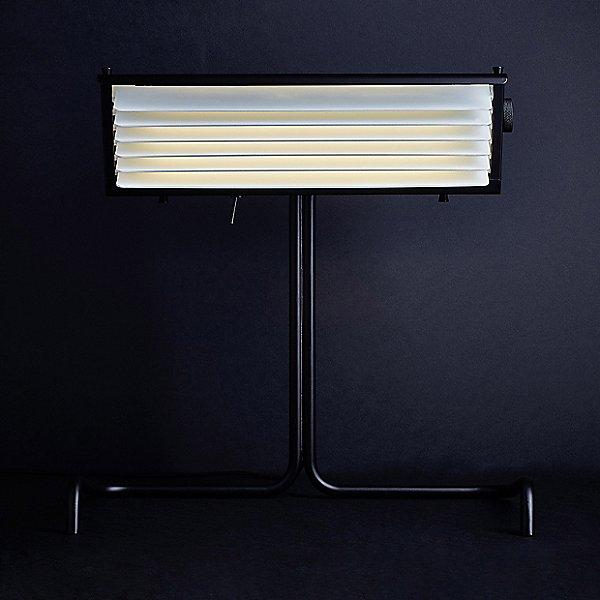 Biny LED Table Lamp