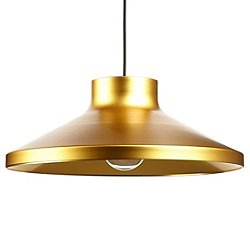 VGP Pendant Light