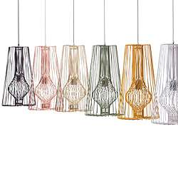Decode Lighting Sustainable Modern Ylighting
