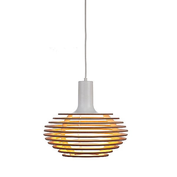 Dipper Small Pendant Light