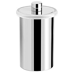 Alchemi Storage Jar