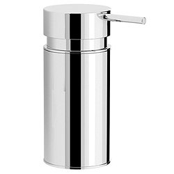 Simpliciti Soap Dispenser