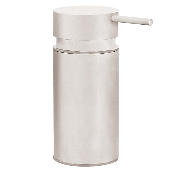 Simpliciti Soap Dispenser