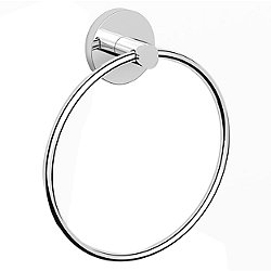 Simpliciti Towel Ring