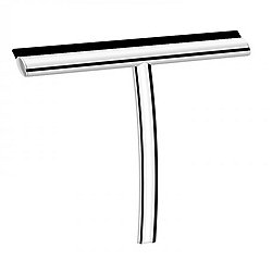 Shower Series Squeegee