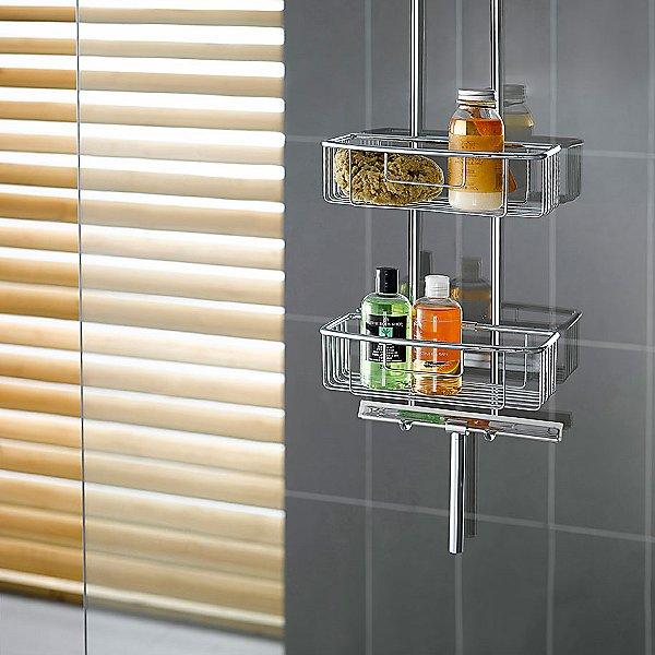 Shower Series Squeegee