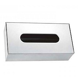 Hospitality Series Rectangular Tissue Box