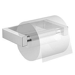 Sereniti Toilet Paper Holder