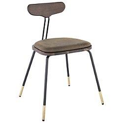 Dayton Dining Chair (Jin Green) - OPEN BOX RETURN