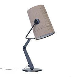 Fork Desk Lamp