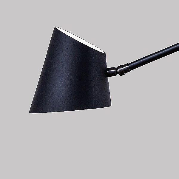 Hartau Double Pendant Light