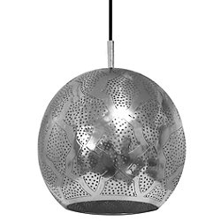Warda Pendant Light
