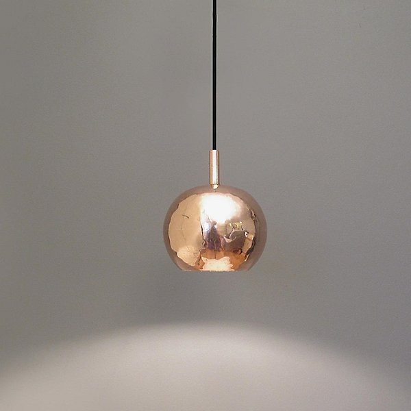 Mishal Pendant Light