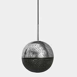 Kora Pendant Light