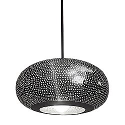 Lila Pendant Light