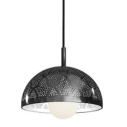 Zana Pendant Light