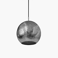 Shams Pendant Light