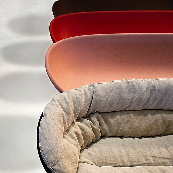 Roly Poly Sofa