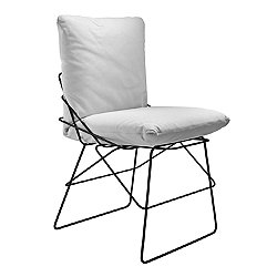 Sof Sof Outdoor Chair