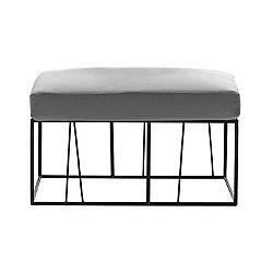 Herve Table/Ottoman