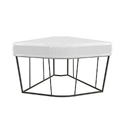 Herve Table/Corner Element