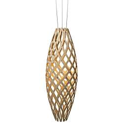 Eco Friendly Lighting Sustainable Materials Ylighting