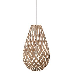 Koura Pendant Light