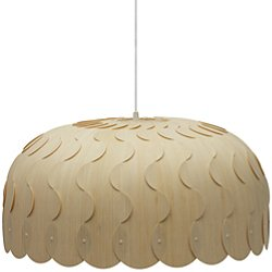 Beau Pendant Light