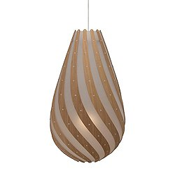 Drop Kitset Pendant Light