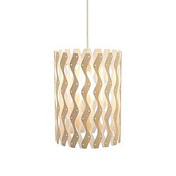 Pequod Pendant Light