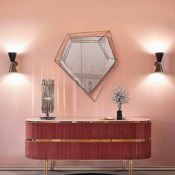 Matheny Table Lamp