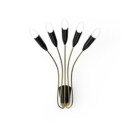 Norah Wall Sconce