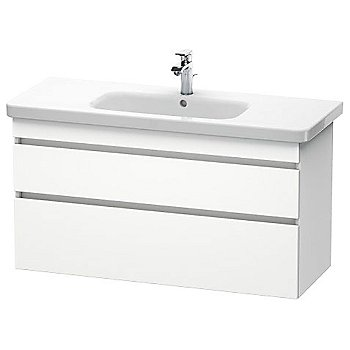 White Matte, XL / 45 Inches size
