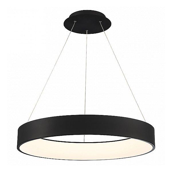 Corso LED Pendant Light