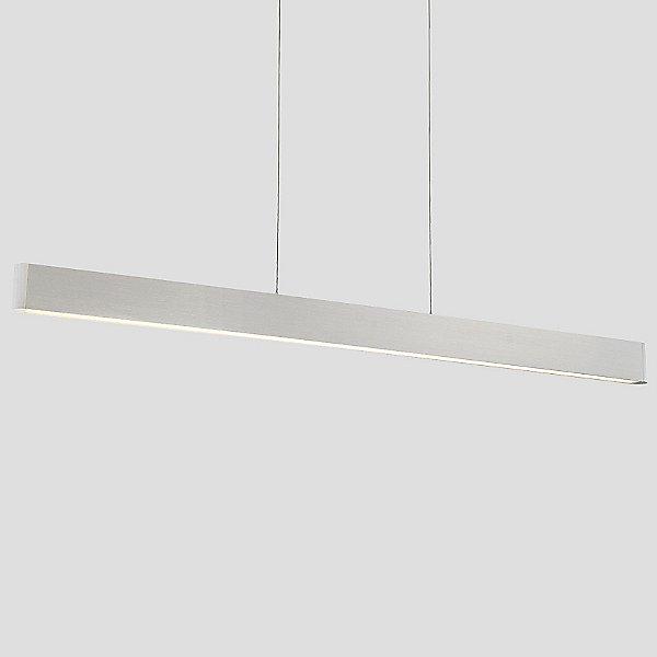 Volo LED Linear Pendant Light