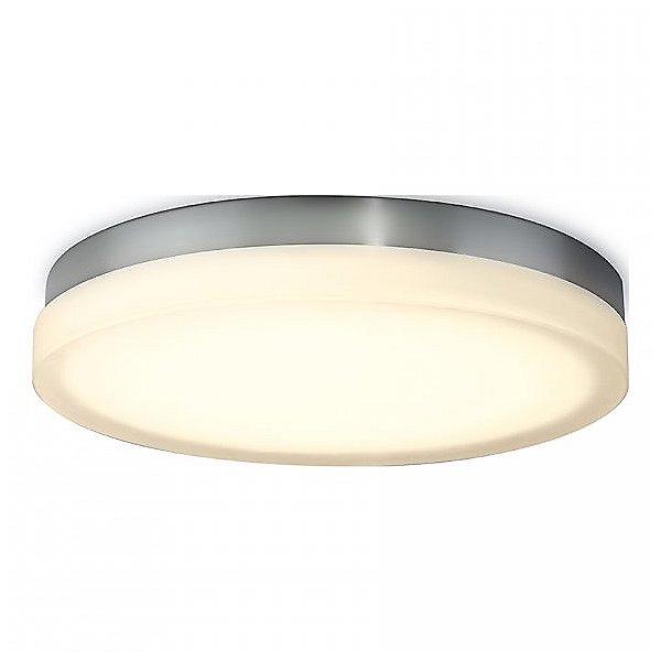 Slice LED Flushmount Ceiling Light