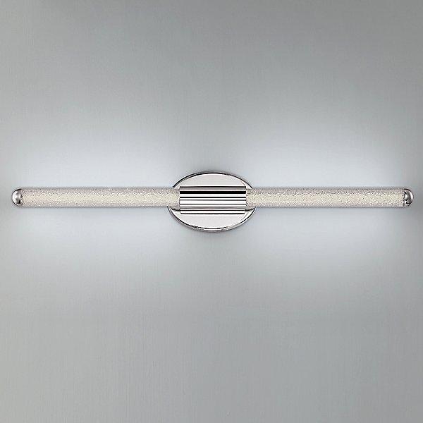 Wand LED Bath Light