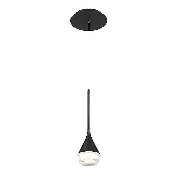Smash LED Mini Pendant Light